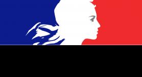 Emmanuel Macron: le décryptage de son programme